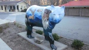 Cherokee_Bear1