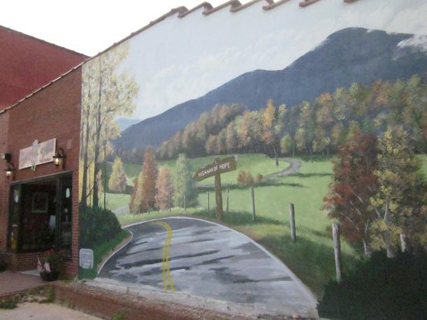Burnsville_mural