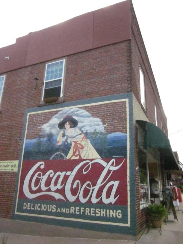 Burnsville_mural2