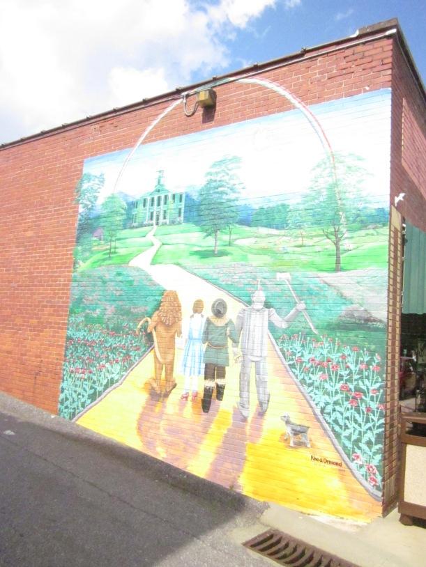 Burnsville_mural3