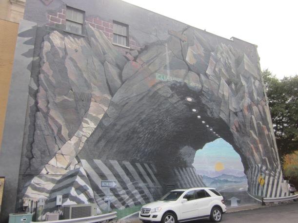 mural_1