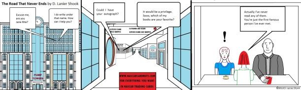 Click to read cartoon.