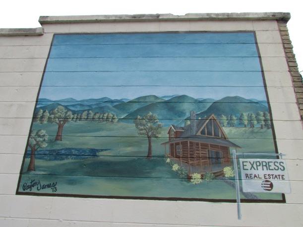 Weaverville_mural